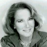 Julie Adams biography