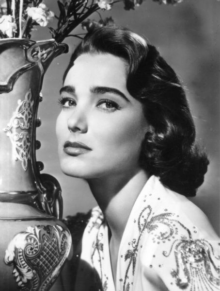julie adams actress